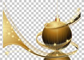 绿色背景,咖啡杯,黄铜,餐具,茶壶,金属,杯子,圣诞节,搜索引擎,皮
