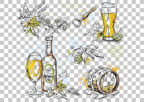 花卉背景,树,植物群,花卉设计,饮具,线路,食物,水果,花,黄色,植物