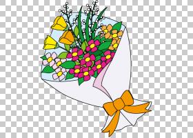 花卉背景,树,植物群,视觉艺术,线路,植物,面积,叶,黄色,花瓣,对称