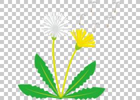 树图,草,线路,植物茎,黄色,树,花瓣,叶,植物群,植物,卡通,绘图,花