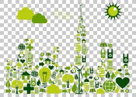 花卉背景,草,绿色,树,植物群,花卉设计,线路,植物,面积,叶,花,黄