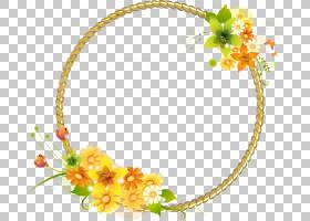 花卉背景,项链,发饰,插花,黄色,身体首饰,首饰,花,钥匙链,肖像,花