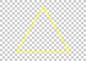 白色圆圈,矩形,线路,白色,圆,黄色,点,文本,对称性,正方形,角度,