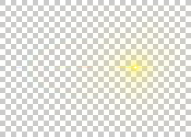 白色纹理背景,矩形,线路,角度,圆,纹理,点,对称性,三角形,正方形,