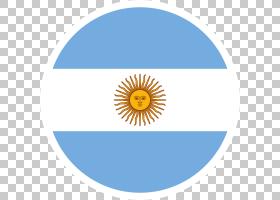 巴西国旗,面积,线路,圆,花,黄色,世界杯,五月的太阳,阿根廷足协,