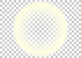 白色纹理背景,线路,白色,纹理,黄色,文本,点,对称性,三角形,正方