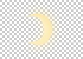 白色纹理背景,线路,纹理,圆,文本,角度,正方形,中秋节,搜索引擎,