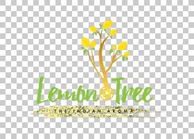 花卉剪贴画背景,植物茎,线路,面积,植物群,花,黄色,文本,印度,艾