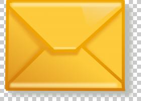 橙色背景,矩形,字体,线路,角度,橙色,黄色,材质,文本,对称性,三角