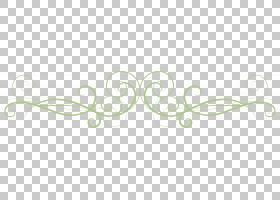 花卉剪贴画背景,线路,白色,切花,绿色,花,黄色,材质,文本,书法,植