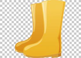 秋季卡通,鞋,鞋类,户外鞋,启动,颜色,秋季,蓝色,绿色,黄色,