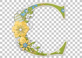 花境设计,边界,身体首饰,椭圆形,花卉设计,相框,圆,面积,线路,植