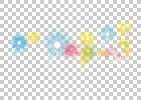 粉红色花卡通,圆,线路,文本,粉红色,花,黄色,花卉设计,切花,花瓣,