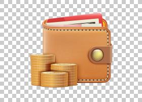 名片背景,橙色,预算,口袋,业务,信用卡,金融,钱袋,硬币,钱包,钱,