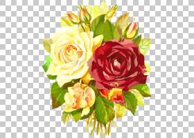 粉红色花卉背景,人造花,杂交茶玫瑰,花卉,玫瑰秩序,插花,floribun