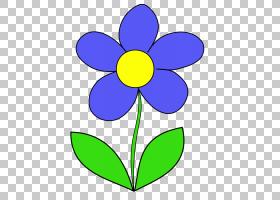 花束画,线路,植物茎,切花,黄色,植物,花瓣,面积,对称性,叶,植物群