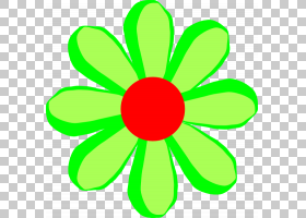 粉红色花卉背景,线路,植物茎,圆,草,切花,符号,对称性,叶,植物群,