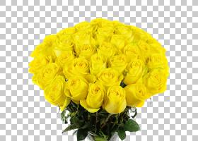 粉红色花卉背景,花卉设计,插花,植物,花卉,玫瑰秩序,切花,玫瑰家
