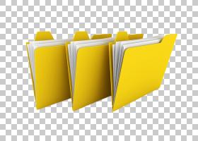 图书馆卡通,矩形,线路,黄色,材质,文本,角度,图书馆,业务,绘图,环