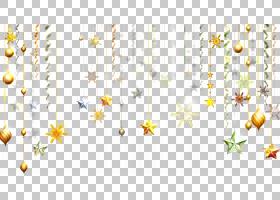圣诞树科,插花,植物茎,树,春天,细枝,花卉,花卉设计,花瓣,分支,植