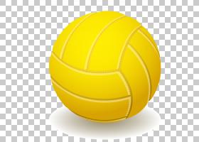 沙滩球,线路,体育器材,橙色,球体,黄色,帕隆,足球,排球网,水上排
