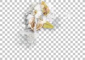圣诞树雪,花卉设计,花束,插花,黄色,材质,花瓣,花,饼干,分支,叶,