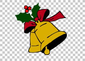 圣诞礼品画,花瓣,机翼,鸟,叶,喙,花,黄色,涂鸦,低眉毛,预期,假日,