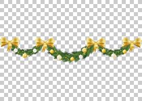 圣诞节和新年背景,花卉设计,植物茎,花瓣,花,黄色,对称性,草,圣经