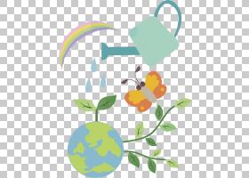 花线,线路,植物茎,分支,花,黄色,植物,面积,叶,植物群,广告,水瓶,