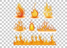 消防徽标,橙色,水果,黄色,食物,火,徽标,架构,光栅图形,火焰,灯光