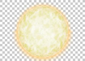 满月,资源,月光,颜色,免费,满月,圆,月亮,黄色,