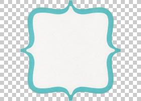 白色纹理背景,矩形,线路,白色,天蓝色,青色,绿色,水,绿松石,蓝色,