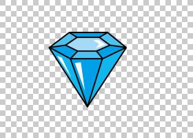钻石徽标,矩形,线路,徽标,符号,点,身体首饰,面积,对称性,三角形,