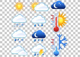 闪电图标,技术,线路,黄色,文本,面积,计算机图标,雨雪交融,雷暴,