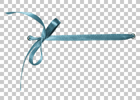 礼品卡功能区,线路,青色,水,角度,绿松石,蝴蝶结,丝绸,鞋带结,贺
