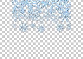 雪花背景,线路,纹理,点,对称性,颜色,雪花模式,雪花,蓝色,
