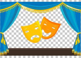 窗帘蓝色,线路,黄色,文本,面积,蓝色,计算机,剧院窗帘和舞台窗帘,