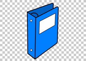 笔记本纸张,矩形,技术,线路,编号,面积,角度,蓝色,活页夹,办公室,