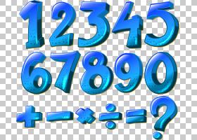 颜色背景,线路,徽标,文本,符号,蓝色,数学,颜色,分部,粉红色,编号
