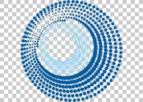颜色背景,线路,点,面积,对称性,蓝色,黑白,光栅图形,颜色,圆,半色