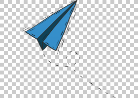 纸飞机,矩形,线路,角度,点,地板,面积,对称性,三角形,正方形,免费图片