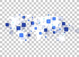 网络卡通,矩形,技术,线路,沟通,塑料,文本,角度,正方形,计算机网图片