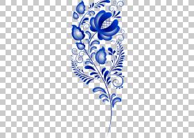 黑白花,黑白,线路,花,绘图,树,线条艺术,叶,植物群,植物,视觉艺术