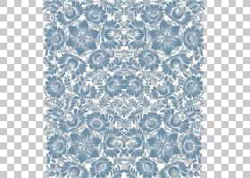 黑白花,黑白,花卉设计,线路,大丽花,点,圆,面积,对称性,视觉艺术,