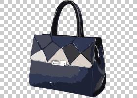 背景图案,手提袋,白色,设计,肩包,黑色,行李袋,电蓝,模式,蓝色,服