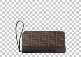 背景图案,矩形,模式,包,棕色,单字图,皮革,法棍,米色,拉链,芬迪,