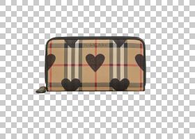 背景图案,矩形,设计,模式,正方形,棕色,菲拉格慕,硬币钱包,手提袋