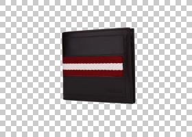 背景图案,红色,模式,钱包,