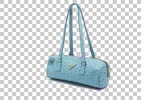 背景图案,绿松石,电蓝,白色,肩包,设计,天蓝色,模式,时尚,亚马逊K