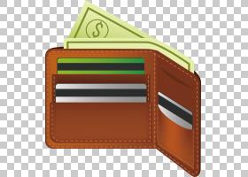 背景图案,设计,模式,字体,棕色,计算机图形学,服装辅料,包,皮革,